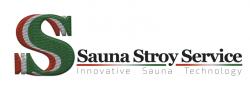 Компания Sauna Stroy Service