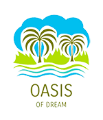 ОАЗИС 1001