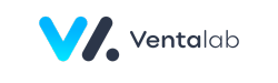 Venta Lab