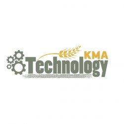 Розробка й монтаж холодоізоляційних систем Україна - послуги на Allbiz