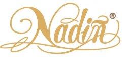 ЕЛИТ ТИ,ЧП (Nadin™ )