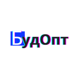 БудОпт, ООО