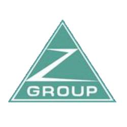 Z-Group
