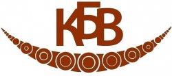 Kombinat baranochnyh izdelij(KBI), OOO