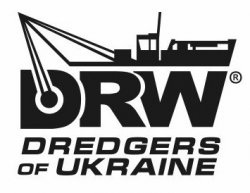 Земснаряды Украины, ассоциация