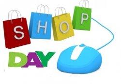 Shop-Day