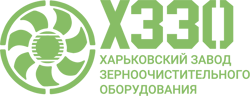 Харков зърно почистване растение, LLC