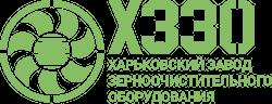 Kharkov μονάδα καθαρισμού σιτηρών, LLC