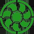 ハリコフ穀物洗浄工場、LLC