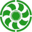 Nhà máy làm sạch hạt Kharkov, LLC