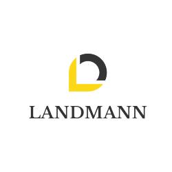 Ландманн ООО