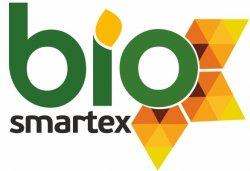 Liquid organic and mineral reagents buy wholesale and retail Ukraine on Allbiz