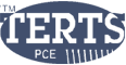 Terts (Terc) LTD, PKP (Evropoddony na eksport), Vinnitsa