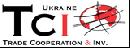 TCI Ukraine, OOO, Kiev