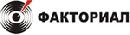 Faktorial, OOO, Kharkov