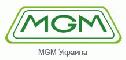 MGM-Ukraina, OOO, Kiev