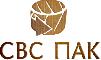 СВС Пак, ООО, Харьков
