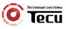Teplovye sistemy, OOO, Dnepropetrovsk
