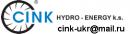 Cink-Gidro-Enerdzhi, OOO, Kiev