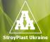 StrojPlast Ukraina, OOO, Cherkassy