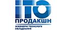 ITO-Prodakshn, OOO, Belaja tserkov