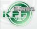 Кохавинська паперова фабрика /Кохавинская бумажная фабрика (ТМ Кохавинка), ПАО