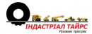Equipment for fertilization and plant protection buy wholesale and retail Ukraine on Allbiz