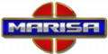 Монтаж складского и торгового оборудования в Украине - услуги на Allbiz