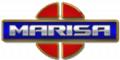 Послуги з перевезення вантажів Україна - послуги на Allbiz