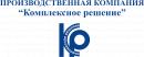 Kompleksnoe reshenie, ChP, Kiev