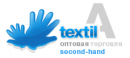 Zahid-Shid Trans Grupp, OOO (Tekstil A), Kharkov