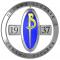 Детали машин и механизмов корпусные купить оптом и в розницу в Украине на Allbiz