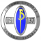 auto-, moto- ja polkupyörätekniikka - Catalog of services, order wholesale and retail at https://all.biz