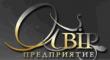 Авиаперевозка грузов в Украине - услуги на Allbiz