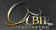 Изделия народных промыслов и ремесел купить оптом и в розницу в Украине на Allbiz
