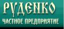 Rudenko, ChP, Poltava
