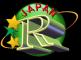 Разборка японских автомобилей, ЧП (Дудников)