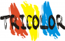Trikolor, OOO (Tricolor), Charkow