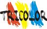 Trikolor, OOO (Tricolor)