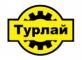Turlaj, ChP, Chernovtsy