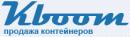 Kbum, ChP (Kompaniya Kboom), Odessa