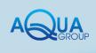 AquaGroup (Akva Grupp), OOO, Kiev