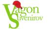 Вагон Сувениров, ООО, Киев