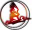 Pelikan (Hlebopekarnoe i konditerskoe oborudovanie), ChP, Smela