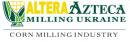 Системы вентиляции и кондиционирования купить оптом и в розницу в Украине на Allbiz
