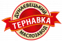 Dunaeveczkij maslozavod, ODO, Dunaevtsy
