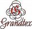 Grandteks, ChP, Bucha
