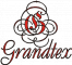 Grandteks, ChP, Буча