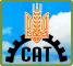 SoyuzAgroTrejd, OOO, Novomoskovsk