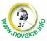 Nova Impeks Ltd, OOO, Kiev